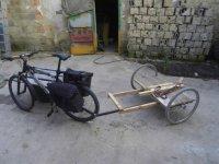 ein 300kg cargobike cargobike forum. Black Bedroom Furniture Sets. Home Design Ideas