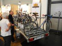neue idee anh nger zum fahrradtransport cargobike forum. Black Bedroom Furniture Sets. Home Design Ideas