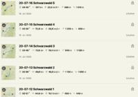 Bildschirmfoto 2020-07-16 um 18.41.10.png