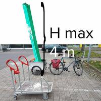 hmax4m.jpg