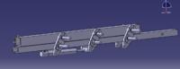 CAD_Auflaufbremse.PNG