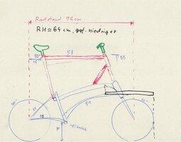MiniveloBMXCycletruck_02.jpg