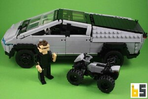 lego-blackert-31_Tesla-Cybertruck_09.jpeg