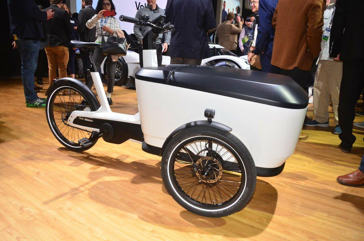 1210186c-vw-cargo-e-bike-6.jpg