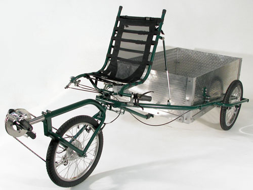 erfahrungen mit trisled maxi cargobike forum. Black Bedroom Furniture Sets. Home Design Ideas