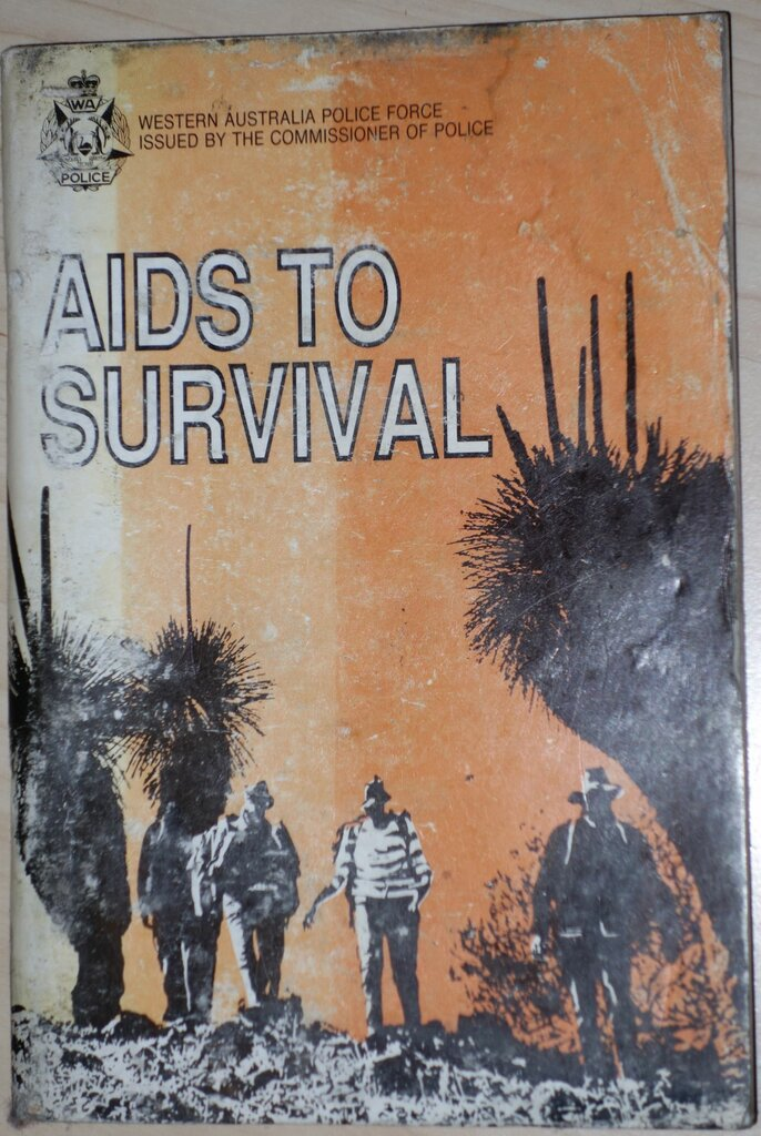 aids to survival.jpg