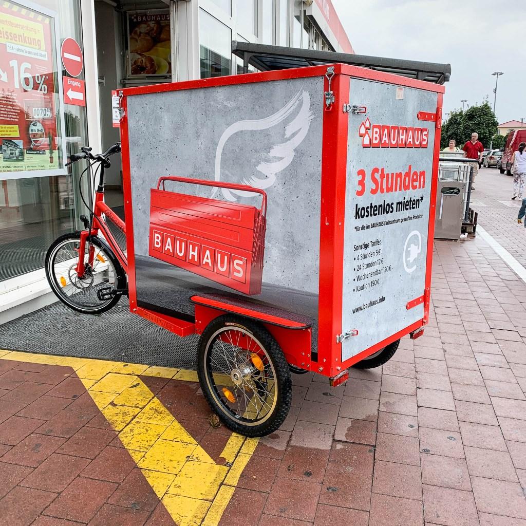Bauhaus-Lastenrad-2020.jpg