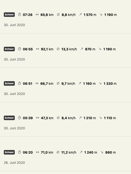 Bildschirmfoto 2020-06-30 um 11.10.09.png