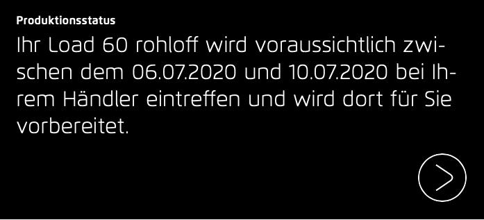 Bildschirmfoto 2020-07-03 um 19.32.54.png