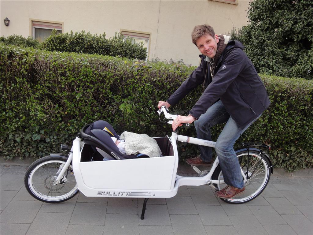 bullitt multivan eine familiengeschichte cargobike forum. Black Bedroom Furniture Sets. Home Design Ideas