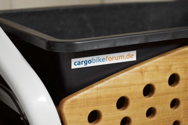 Cargobikeforum-auf-kuebel.jpg