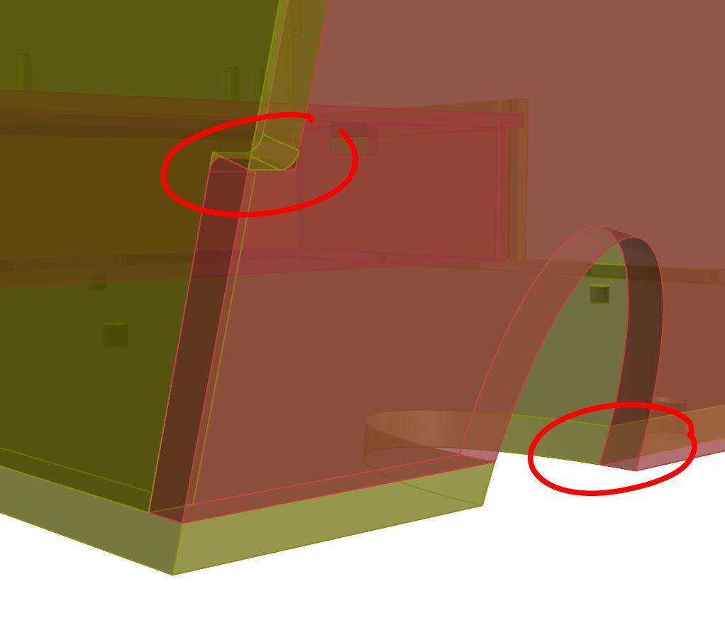 detail joint.JPG