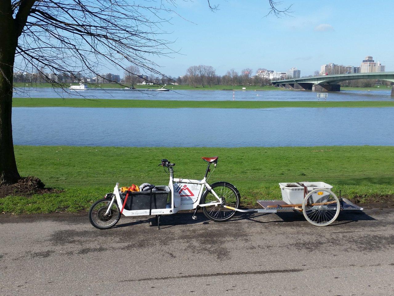 Fahrradanhänger_Rollstuhlreifen_2020_23.jpg