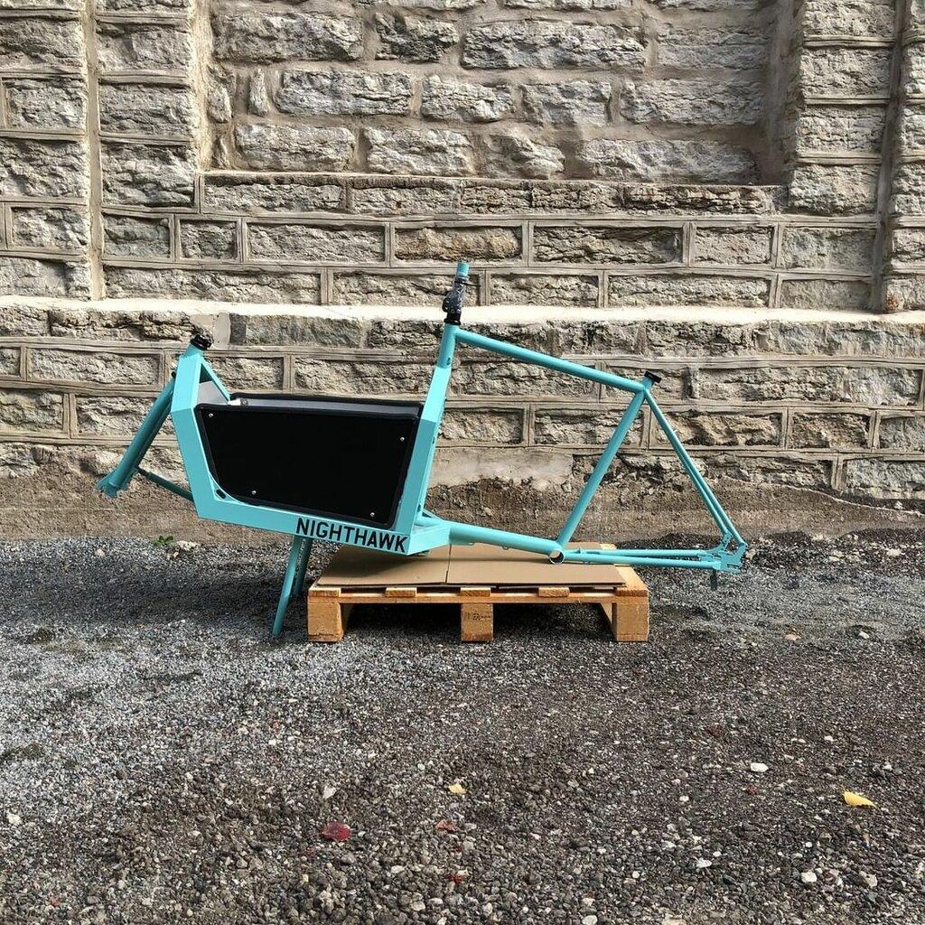 kpcyclery.jpeg