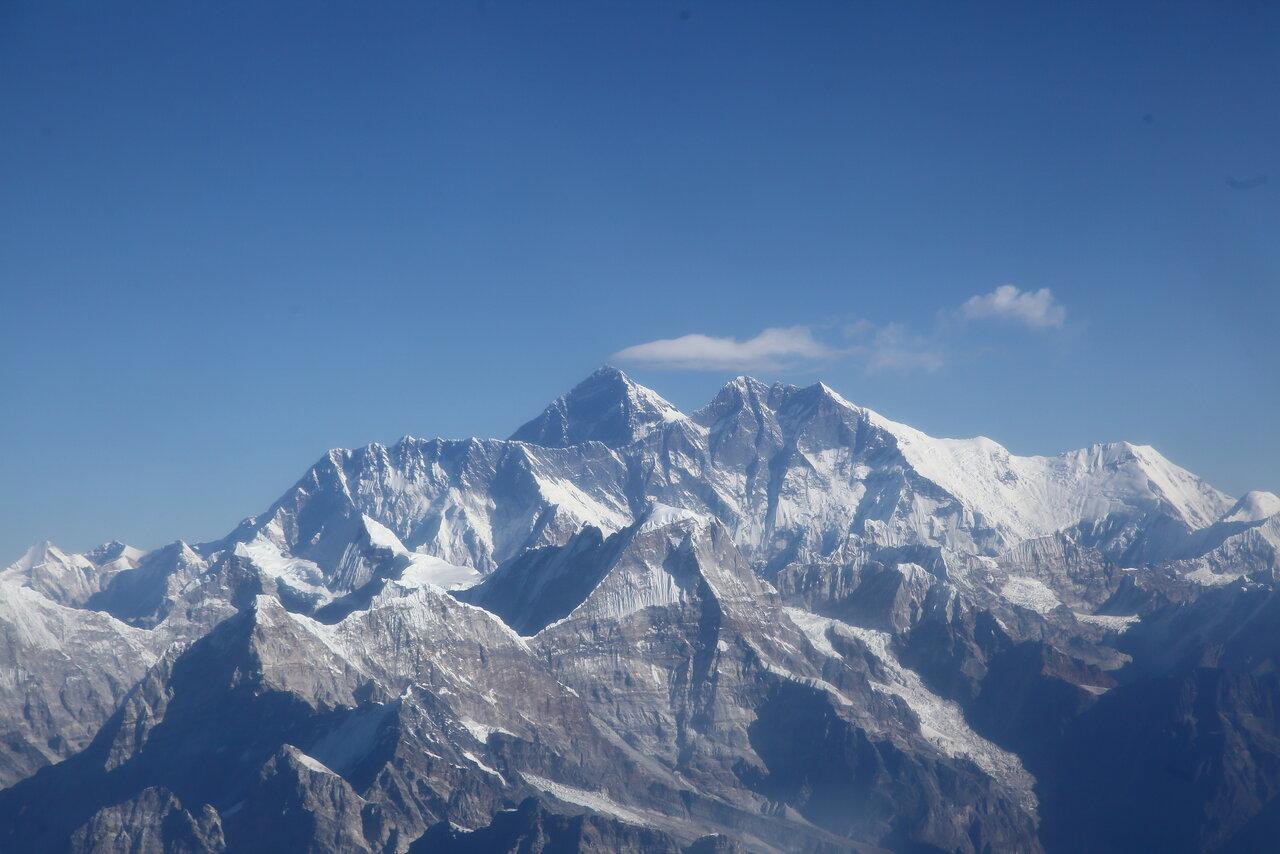 Nepal_Nov2018_568_Kopie.jpg