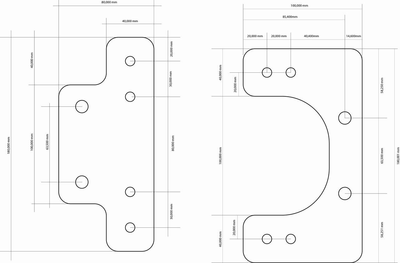 Omnium Halter Zwischenplatten Cargo und Minimax.jpg