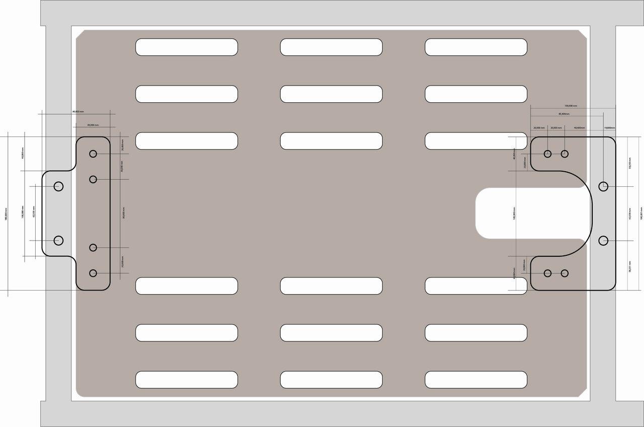 Omnium Zwischenplatten Cargo und Minimax.jpg