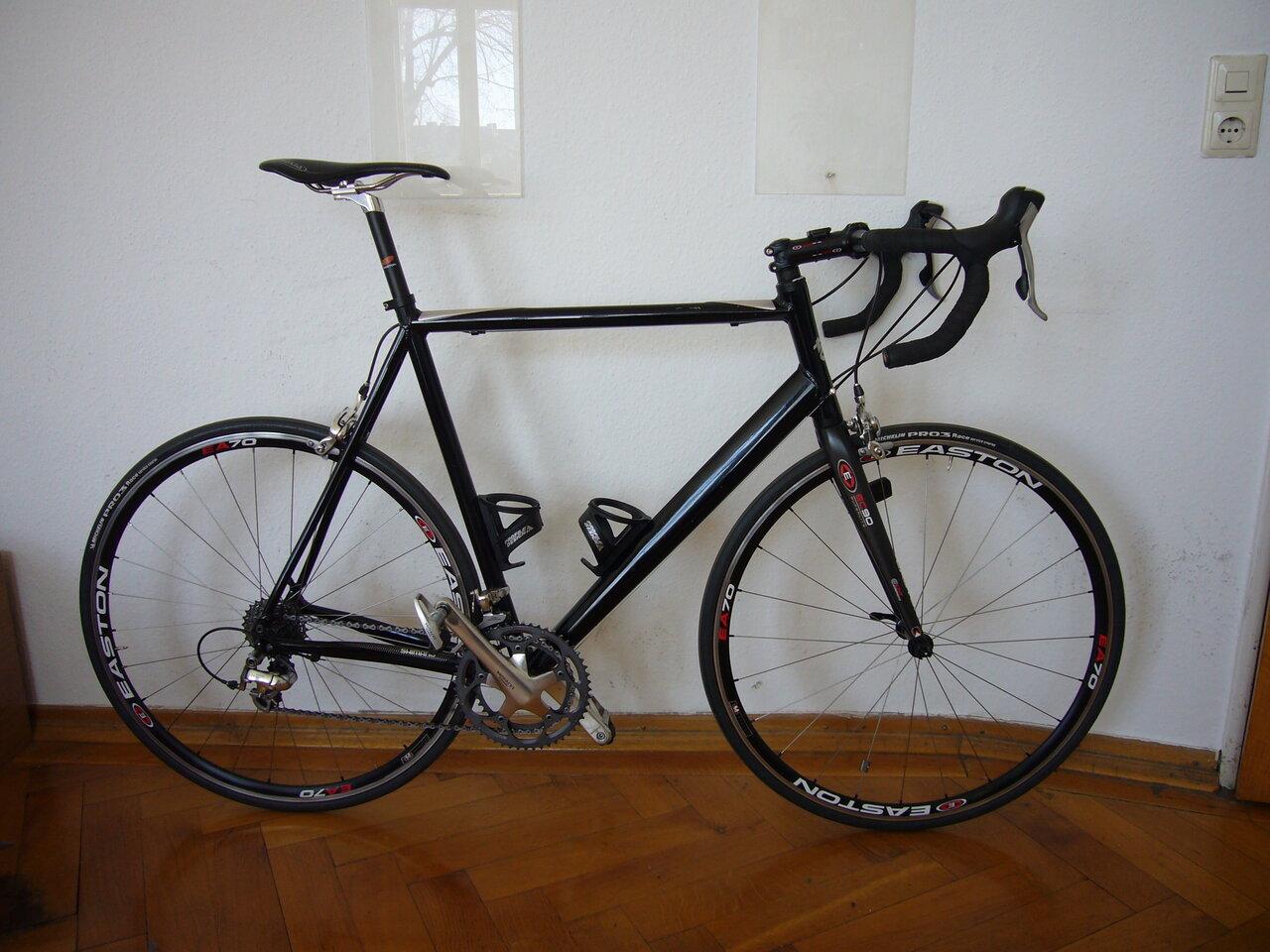 Rennrad Nummer 1.2.jpg