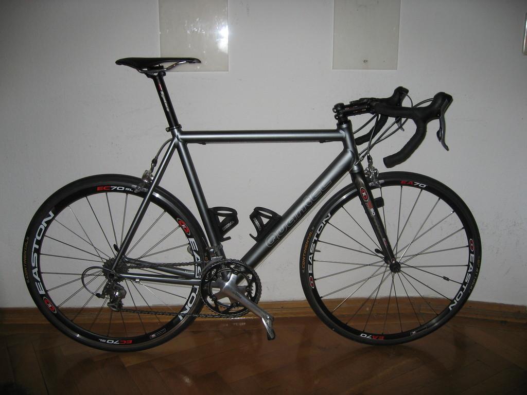 Rennrad Nummer 3.0.jpg