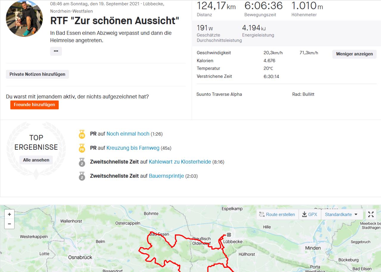 RTF Zur schönen Aussicht.png