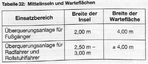 Schnappschuss (2021-03-06 21.51.42).jpg