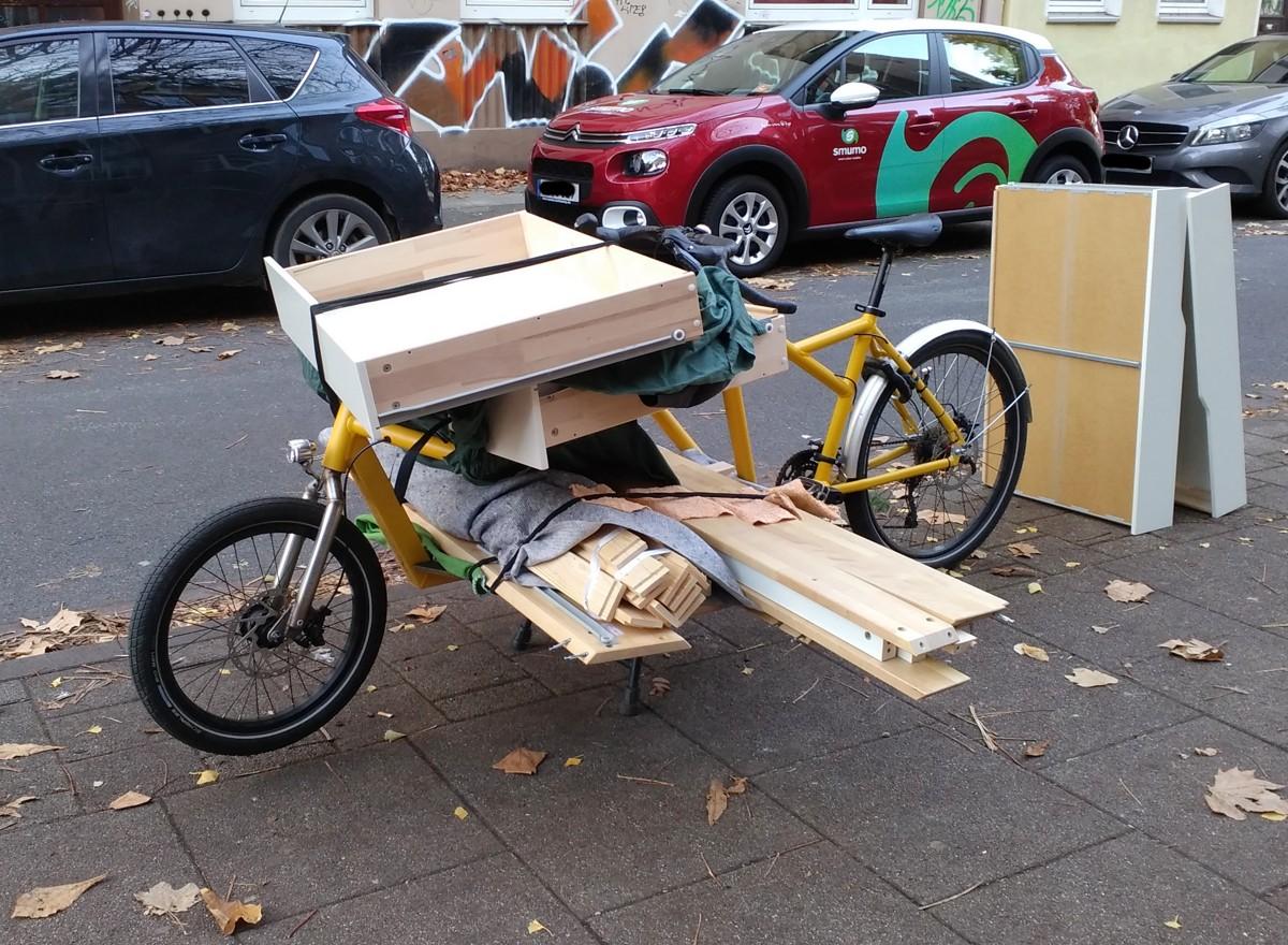 wagon-lit.jpg